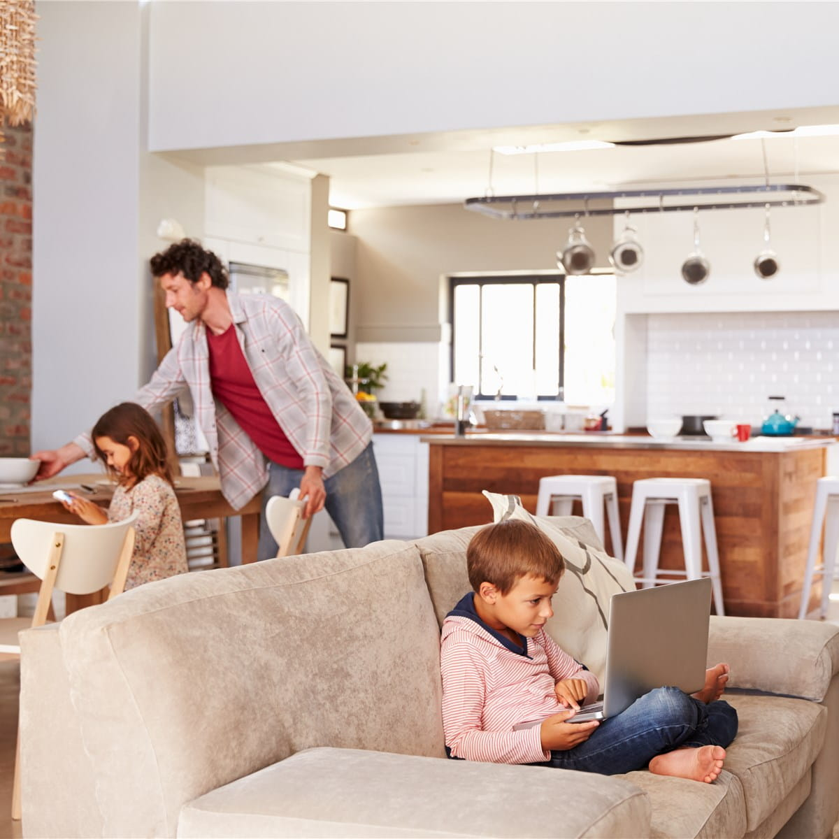 ergo versicherung wilfried lange in lennestadt. Black Bedroom Furniture Sets. Home Design Ideas